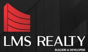 LMS Realty
