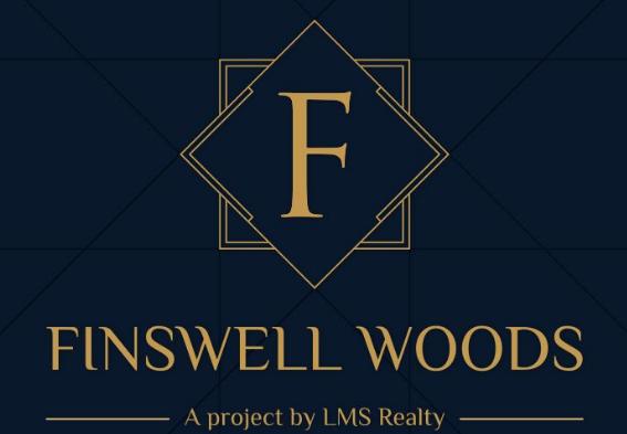 LOGO - LMS Finswell Woods