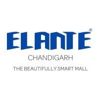 LOGO - LNT Elante Mall