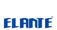 LOGO - LNT Elante