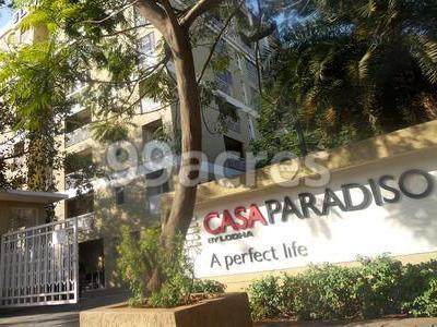 Lodha Group Lodha Casa Paradiso Allauddin Basthi, Hyderabad