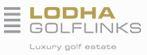 LOGO - Lodha Golflinks