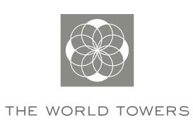 The World Towers Mumbai South