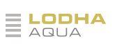 LOGO - Lodha Aqua