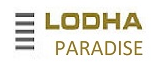 LOGO - Lodha Paradise