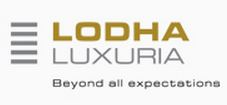 LOGO - Lodha Luxuria
