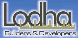 Lodha Builders