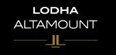 LOGO - Lodha Altamount