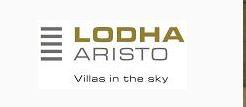 LOGO - Lodha Aristo