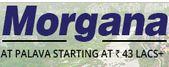 LOGO - Lodha Casa Morgana