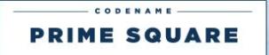 LOGO - Lodha Codename Prime Square