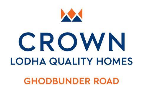 Lodha Crown Mumbai Thane