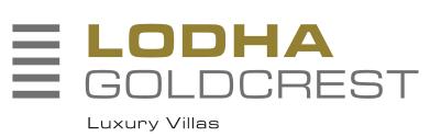 LOGO - Lodha Goldcrest