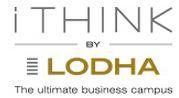 LOGO - Lodha I Think
