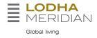 LOGO - Lodha Meridian