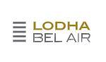 LOGO - Lodha Bel Air