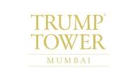 Lodha Trump Tower Mumbai South