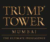 LOGO - Lodha Trump Tower