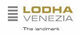 LOGO - Lodha Venezia