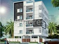 Logillu Developers Logillu Casita Matrusri Nagar, Hyderabad