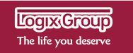 Logix Group Builders