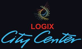 LOGO - Logix City Center