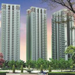 Logix Group Builders Logix Gracia Sector-150 Noida