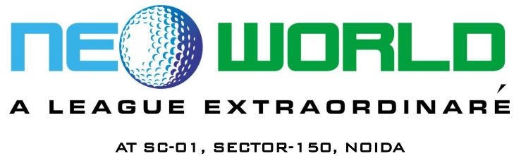 LOGO - Logix Neo World