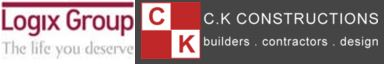 Logix Group and CK Constructions
