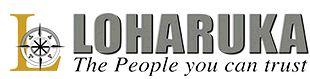 Loharuka Group Builders