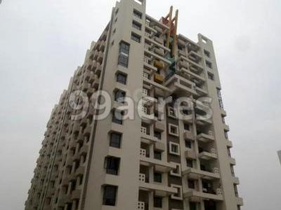Loharuka Group Builders Loharuka Green Heights New Town, Kolkata East