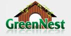 LOGO - Loharuka Green Nest
