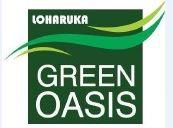 LOGO - Loharuka Green Oasis