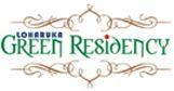 LOGO - Loharuka Green Residency