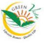 LOGO - Loharuka Green Vista