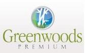 LOGO - Loharuka Greenwoods Premium