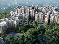 Loharuka Group Builders Urban Greens Phase 2 Chinar Park, Kolkata East