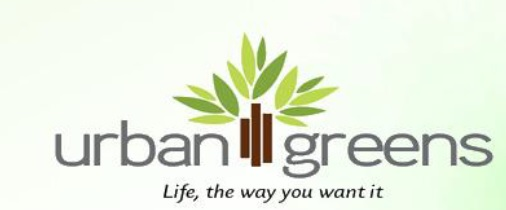 Urban Greens Phase 1 Kolkata East