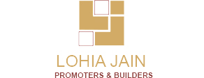 Lohia Jain Promoters And Builders