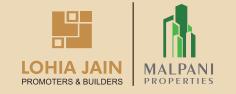 Lohia Jain Promoters And Malpani Properties