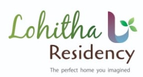LOGO - Lohitha Residency