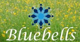 LOGO - Lohith Blue Bells