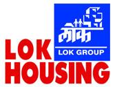 LOGO - Lok Dhara