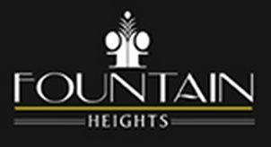 LOGO - Lokhandwala Fountain Heights