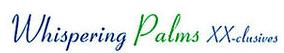 LOGO - Lokhandwala Whispering Palms XXclusives