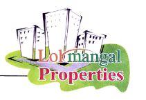 Lokmangal Properties