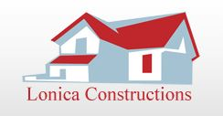 Lonica Constructions