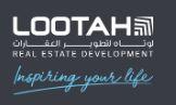 Lootah Real Estate Development