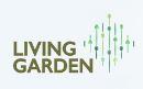 LOGO - Lootah Living Garden