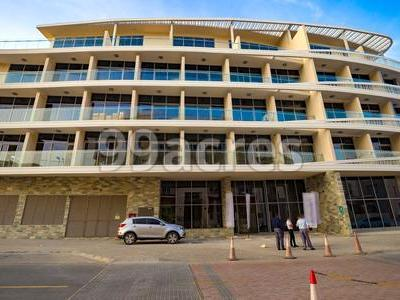 Lootah Real Estate Development Lootah The Waves Jumeirah Village Circle, Dubai